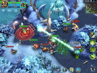 Heroes-of-Order-Chaos 5