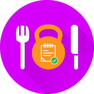 Habit Trackit - Weight Loss for Android