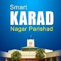 Smart Karad Nagar Parishad APK for Ubuntu