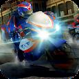 Top Superbikes Racing Game GP
