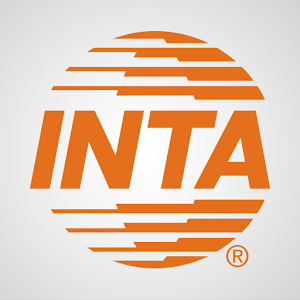 INTA Events For PC / Windows 7/8/10 / Mac – Free Download