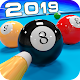Real Pool 3D - 2019 Hot Free 8 Ball Pool Game APK