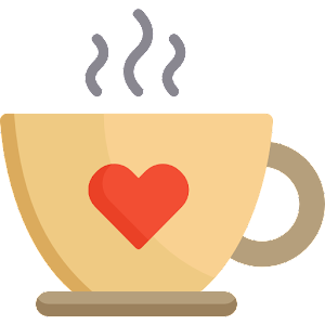 Download GOOD MORNING GIF STICKERS For PC Windows and Mac