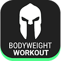 Home Workout MMA Spartan Free - Bodyweight Fitness APK for Bluestacks
