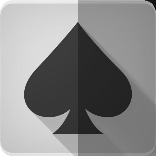Spades: Classic Card Game (game)