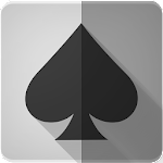 Spades: Classic Card Game 1.0.0 Apk