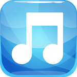 Free Music - Free Music MP3 Player For PC / Windows / MAC