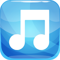 Free Music - Free Music MP3 Player For PC