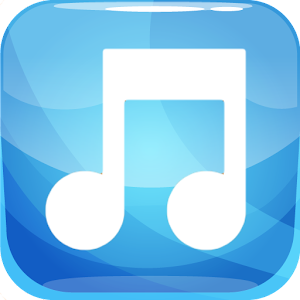 Free Music - Free Music MP3 Player Online PC (Windows / MAC)