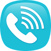Call Recorder - Automatic APK for Lenovo