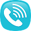 Call Recorder - Automatic for Lollipop - Android 5.0