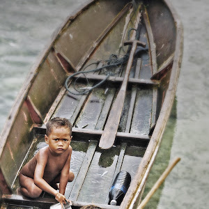 mabul children full Frame color.jpg