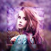 Download Selfie - Enstyle APK on PC
