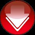 Video Downloader App APK for Bluestacks