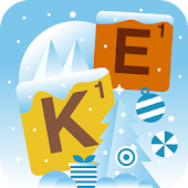 Download Kelimelik APK for Laptop