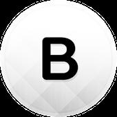 Bkool Mobile APK for Ubuntu