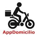 AppDomicilio - Comida a Domicilio APK for Ubuntu