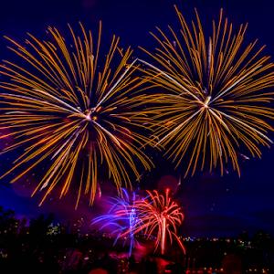 8380jpg Firework July -18-1.jpg