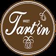 Sweet Tart'in - Safi