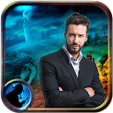Dark Tower – Hidden Object Game