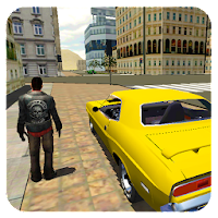 Real City Car Driver 3D For PC (Windows And Mac)