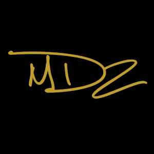 Download MDZ Pro For PC Windows and Mac