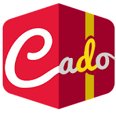 APK App Cado - Rewards && Gift Cards for iOS