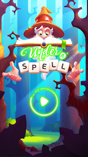 Under a Spell
