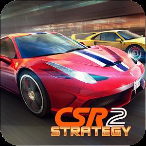 Tips; CSR racing 2