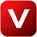 Download Android App Guide - Vide Mate Dl for Samsung