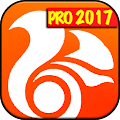 Pro UC Browser 2017 New Tips APK for Bluestacks