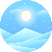 Iceycons  Icon Pack on PC (Windows & Mac)