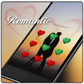 App Romantic Love AppLock Theme apk for kindle fire