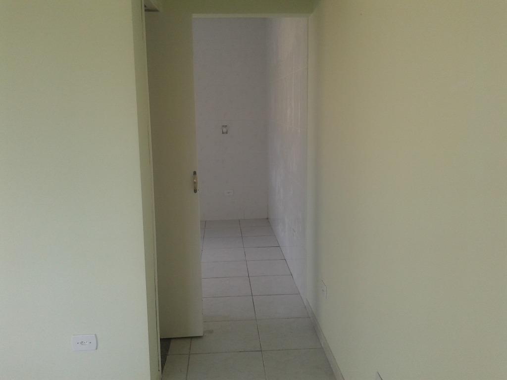 Casa 2 Dorm, Bonsucesso, Guarulhos (SO0591) - Foto 12