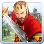 Empire: Four Kingdoms v1.28.104