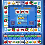 777 Slot Star file APK Free for PC, smart TV Download