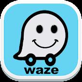 Free Waze GPS Maps Traffic Alerts Navigation Guide