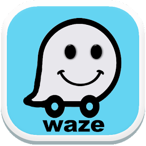 Free Waze GPS Maps Traffic Alerts Navigation Guide For PC