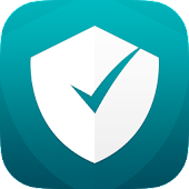 Antivirus 2017+ Free Ram Boost for Lollipop - Android 5.0