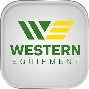 Download Western Equipment For PC Windows and Mac