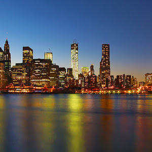 G:\Photo_USA\NY_TRIPS\2012_11_22\MANHATTAN_01A_PIXOTO.jpg