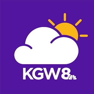Portland Weather from KGW 8 For PC / Windows 7/8/10 / Mac – Free Download