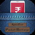 Free Recharge - Earn TalkTime APK for Ubuntu