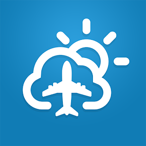 MyFlight Forecast for Android