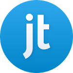 Jobandtalent Job Search & Hire 3.1.0 Apk
