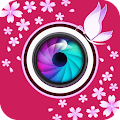 YouCam Selfie Perfect Editor