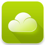 Live Weather Forecast Icon