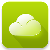 Live Weather Forecast APK for Ubuntu
