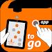 TechCommApp Icon