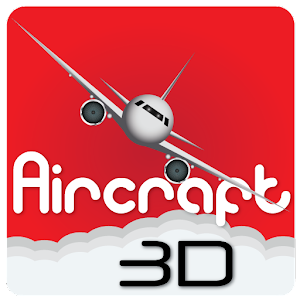 Download Aircraft 3D For PC Windows and Mac